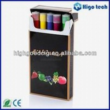 electronic cigarette china manufacturer shisha disposable