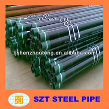 9 5/8 api n80 casing and tubing