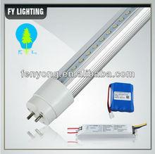 SMD2835 Epistar High Brightness UL Listed LED Emergency Light