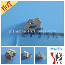 car auto spare part/metal injection molded/mim auto parts