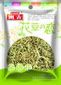 chinois à base de plantes séchées chèvrefeuille sainelivraison thé de fleur