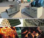 china biomass wood pellet briquettes making machine