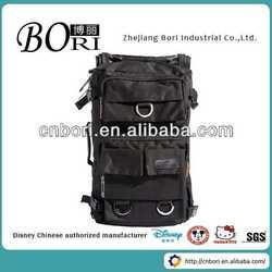 2014 New Style Promotional Packsack golf gun bag