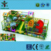 Cheap indoor playground ,playground indoor factory direct sale that you won't miss