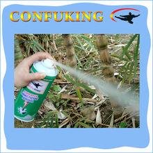 pesticides insecticides mosquito aerosol spray