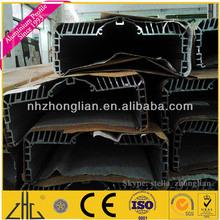 Wow!! Panel solar system aluminum heatsink manufacturer,solar panel aluminum heatsink housing price factory,heatsinks aluminium