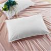 Dacron pillow