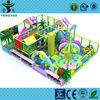 kids indoor playground design ,playground indoor factory direct sale that you won't miss