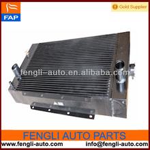 High quality new Cast iron radiator for Japanese car, American car, European car