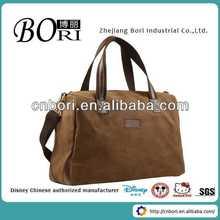 Profession Wholesale Promotional Packsack golf bag cover umbrella