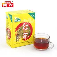 kakoo high mountain black tea sri lanka arabic black tea jasmine black tea