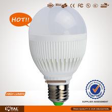 led 9w bulb china manufacturer high quality lamp
