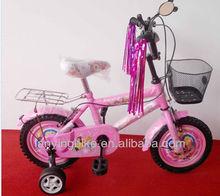 popular chiden bike /kids bike