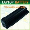 2014 HK Fair! Laptop Battery for DELL Inspiron Mini 9 9N Computer 910 TYPE UMPC D044H W953G
