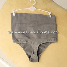 Factory Provide Slim Sex Women Hot Seamless Panty