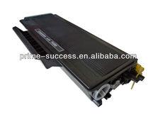 TN580/ TN3170/ TN3175/ TN3185 Compatible Toner Cartridge For Brother