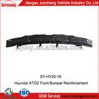Hyundai ATOZ/ATOS Front Bumper Reinforcement/Support/Bracket