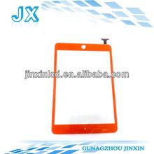 Brand new quality display lcd for ipad mini