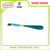 plastic promotional shoe horn for sales