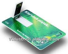Hot sale wholesale alibaba, Card usb memory stick, Bulk items