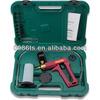TY8003 jinhua tianyou hand-held vacuum pump , Hand Held Brake Bleeder Tester Set Bleed Kit Vacuum Pump Car & Motorbike