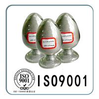 bismuth metal powder / bismuth ore factory / China Bismuth Powder Price