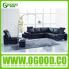Arab Style Sofa Set/Living Room Fabric Sofa Set OS228