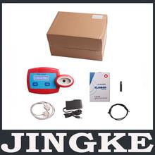 JMA TRS5000+ID46 Decoder Box ID 46 Copy Box