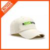 6 Panel Customized Baseball Cap Hats
