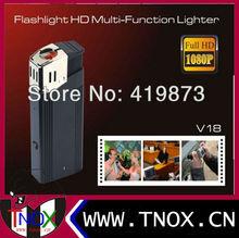 Digital Video Camera Camcorder Small Mini DV DVR HD 1080P Lighter camera