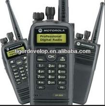 wireless uhf vhf popular portable digital tuning am fm radio