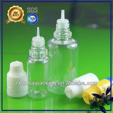 Animali da compagnia e cig liquidi/succo di frutta 30ml vapore sigaretta elettronica