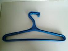 Clothes hanger baby infant toddler child multi hanger hanger for diving suit