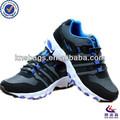 Buena calidad y de moda español marcas de zapatos