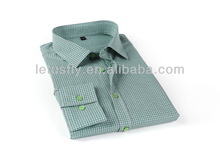Competitive price dress shirts lahore 40s*40s