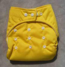 sleepy baby diaper in bales sleepy reusable baby diaper