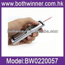 BW215 Smart powerpoint green laser pointer pen