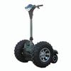 4 wheels electric passenger auto rickshaw