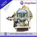 Marca nuevo carburador para nissan 16010- 13w00