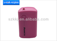 Universal Portable Power Bank for Mobile Phone,iPhone,iPad,iPod