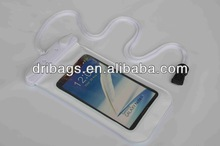 waterproof covers for swimming sports waterproof covers for samsung