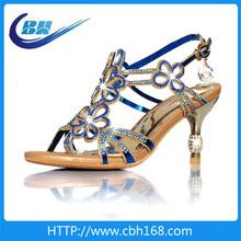 shoes chappals sandals