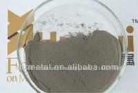 exothermic welding powder ( nickel / cobalt / FeCr / FeMo / FeTi / FeSi / FeB / FeFv / FeW ferro alloy powder )