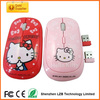 gift mouse, gift wireless mouse, promotion mouse