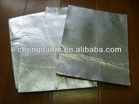 China factory directly sell designer soccer balls, (TDCPP) tris(chloroethyl) phosphate PU foam