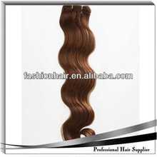 Mejor calidad del pelo teje completo silicona real love doll