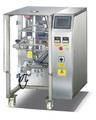 320 millimetri macchina imballatrice automatica patatine imballaggio