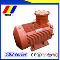 Yb3 série ac trifásico motor elétrico 220v. 5000 rpm