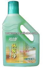 floor cleaning detergents liquid