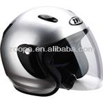 helmet motorcycle WITH ECE DOT certificate